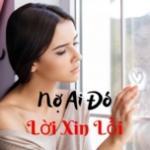 Tải bài hát Mp3 Nợ Ai Đó Lời Xin Lỗi miễn phí