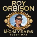 Tải nhạc Mp3 Roy Orbison: The Mgm Years 1965 - 1973 chất lượng cao