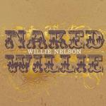 Tải nhạc mới Naked Willie hay online
