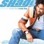 Nghe nhạc hay Lucky Day chất lượng cao