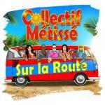 Tải bài hát mới Sur La Route hay online