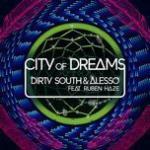 Download nhạc online City Of Dreams (EP) miễn phí