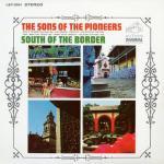Download nhạc hay South Of The Border miễn phí