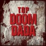 Tải bài hát Doom Dada (Single) mới