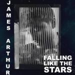 Tải bài hát online Falling Like The Stars (Single) chất lượng cao