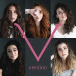 Tải nhạc mới Ventino chất lượng cao