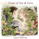 Tải nhạc mới Feast Of Joy & Love về điện thoại