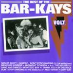 Tải nhạc Mp3 The Best Of The Bar-kays hay online