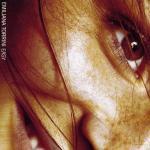 Tải bài hát hot Easy (Single) Mp3