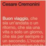 Tải nhạc Buon Viaggio (Single) về điện thoại