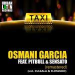 Download nhạc mới El Taxi (Remastered EP) trực tuyến