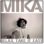 Tải nhạc hot Tuyển Tập Ca Khúc Hay Nhất Của Mika nhanh nhất