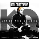 Tải bài hát mới Kings & Queens (EP) Mp3 hot