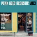 Tải bài hát Mp3 Atlantic (Acoustic) (Single) mới online