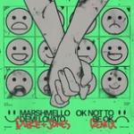 Nghe nhạc hot OK Not To Be OK (Duke & Jones Remix) Mp3 miễn phí