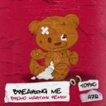 Tải nhạc hay Breaking Me (Bruno Martini Remix) (Single) Mp3 miễn phí