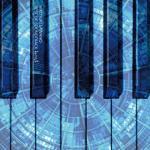 "Nghe nhạc Hiroyuki Sawano Best Of Soundtrack ""EmU"" (CD2) trực tuyến"