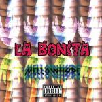 Tải bài hát online La Bonita (Single) nhanh nhất