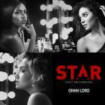 "Download nhạc hot Ohhh Lord (From ""Star"" Season 2) (Single) nhanh nhất"