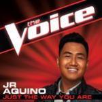 Tải bài hát online Just The Way You Are (The Voice Performance) (Single) nhanh nhất