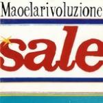 Download nhạc hay Sale Mp3 online