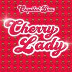 Tải bài hát Cherry Lady (Single) về điện thoại
