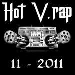 Tải nhạc Tuyển Tập Nhạc Hot V-Rap NhacCuaTui (11/2011) Mp3 online