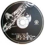 Tải bài hát mới Sang Ngang (Hòa Tấu)