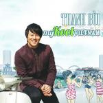 Tải bài hát online My Kool Vietnam (Single) chất lượng cao