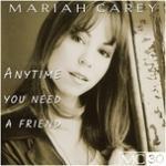 Tải bài hát hot Anytime You Need A Friend (EP) miễn phí