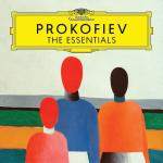 Tải nhạc hot Prokofiev: The Essentials hay online