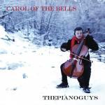Download nhạc hay Carol Of The Bells / God Rest Ye Merry Gentlemen (Single) hot