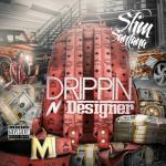 Tải nhạc Drippin N Designer (Single) miễn phí