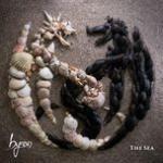 Tải bài hát The Sea (Single) Mp3 mới