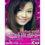 Nghe nhạc mới Người Đàn Ông Tham Lam miễn phí