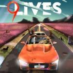Nghe nhạc hay 9 Lives (Single) Mp3 mới