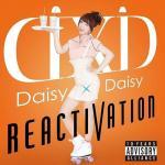 Tải nhạc mới ReActivation Mp3 hot