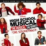 """Tải bài hát mới Truth, Justice And Songs In Our Key (From """"High School Musical: The Musical: The Series"""") (Single) miễn phí"""