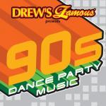 "Nghe nhạc Drew""s Famous Presents 90""S Dance Party Music miễn phí"