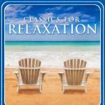 Tải nhạc Mp3 Classics For Relaxation (CD 1) miễn phí