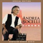 Tải nhạc hot Cinema (Special Edition) Mp3 trực tuyến