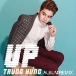 Download nhạc Remix UP online