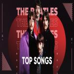 Tải nhạc Mp3 Những Bài Hát Hay Nhất Của The Beatles mới