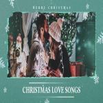 Download nhạc mới Mùa Giáng Sinh Đến Rồi hay nhất