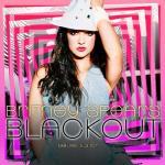 Tải bài hát hay Blackout (Bonus Track Version) hot