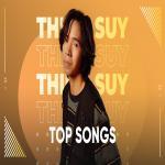 Tải nhạc Những Bài Hát Hay Nhất Của Thịnh Suy Mp3 miễn phí