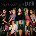 Nghe nhạc Mp3 PCD (Bonus Track Vesion) chất lượng cao