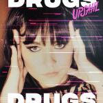 Tải bài hát hot Drugs (Single) online