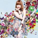 Nghe nhạc ViViD (Single) Mp3 miễn phí