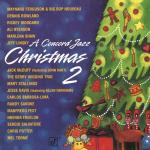 Tải nhạc mới A Concord Jazz Christmas Mp3 online
